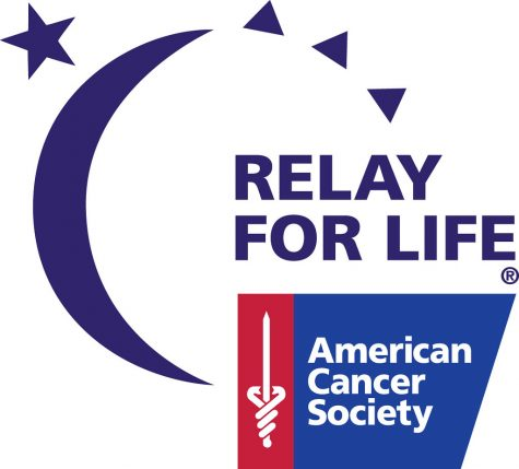 Relay for Life moved to Sept. 26